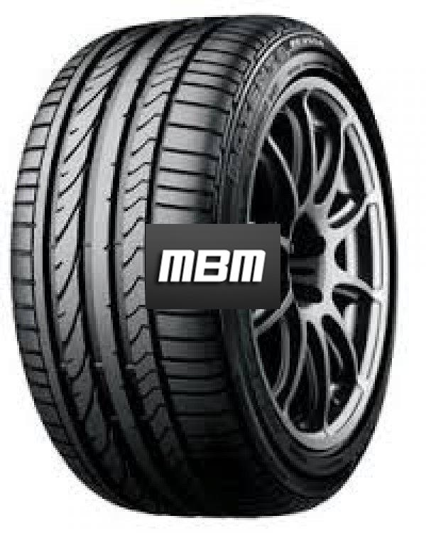 BRIDGESTONE BRIDGEST RE050A 225/40 R18 92 W XL - F, C, 2, 72dB RFT-Gumiabroncs 225/40 R18 92 w - F,c,2,72 dB