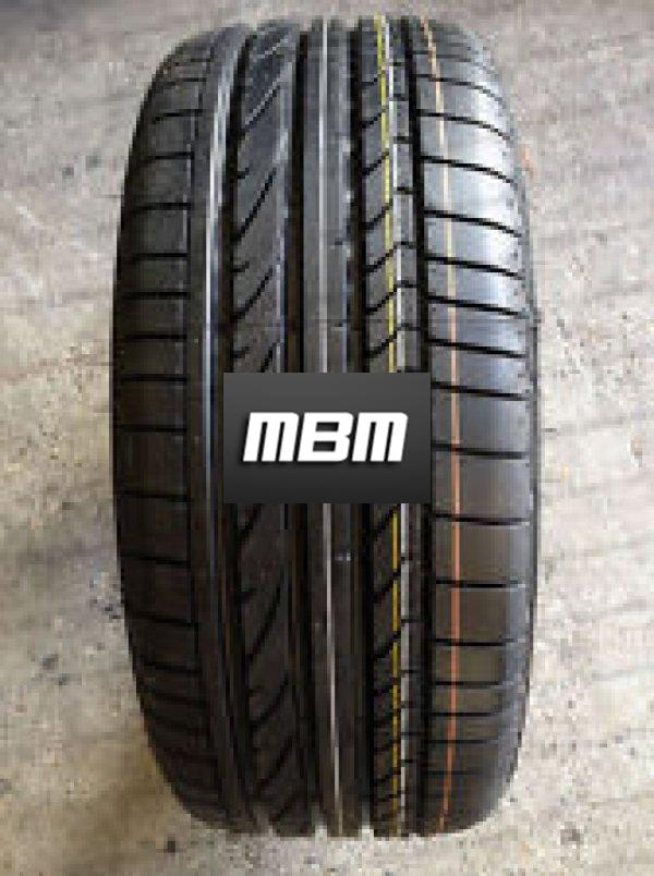 BRIDGESTONE *BRIDGEST RE050A 255/30 R19 91 Y* XL - E, B, 2, 72dB RFT-GUMIABRONCS E.A. BMW 3ER TOURING VA  0 R0     - E,B,2,72 dB