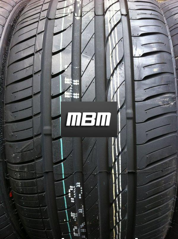 LINGLONG LINGLONG GREENM 225/50 R17 98 W - C, B, 2, 72dBLINGLONG GREENM 225/50 R17 98 W 225/50 R17 98 W - C,B,2,72 dB