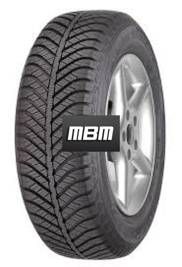 GOODYEAR VECTOR 4 SEASON GOODYEAR 185/60R14 H VECTOR 4 SEASON GOODYEAR    185/60 R14 82  H - E,C,2,69 dB