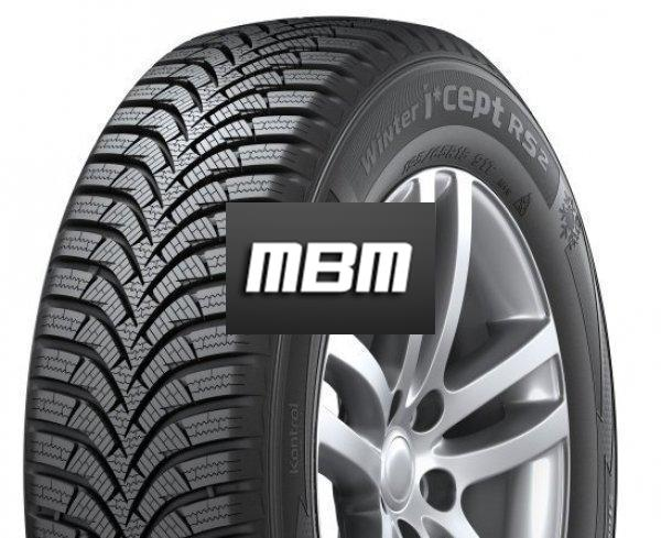 HANKOOK HANKOOK W452 205/55 R16 91 T - E, B, 2, 72dB