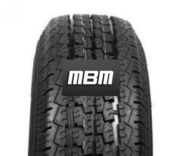 SECURITY SECURITY TR603 195/55 R10 98 N - G, F, 3, 72dB Trailer-Utanfutoabroncs raktarkeszleten!!!!! 195/55 R10 98  N - G,F,3,72 dB