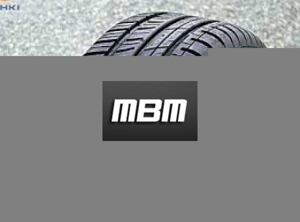 CORDIANT 175/65R14 SPORT 2, PS-501 TL CORDIANT (Omsk) 175/65 R14 82 H - F,E,2,73 dB