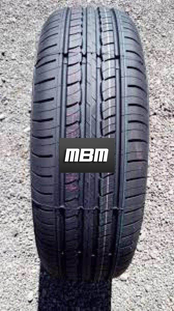 INTERSTATE INTERSTA TOU-GT 155/70 R13 75 T - F, C, 3, 71dB