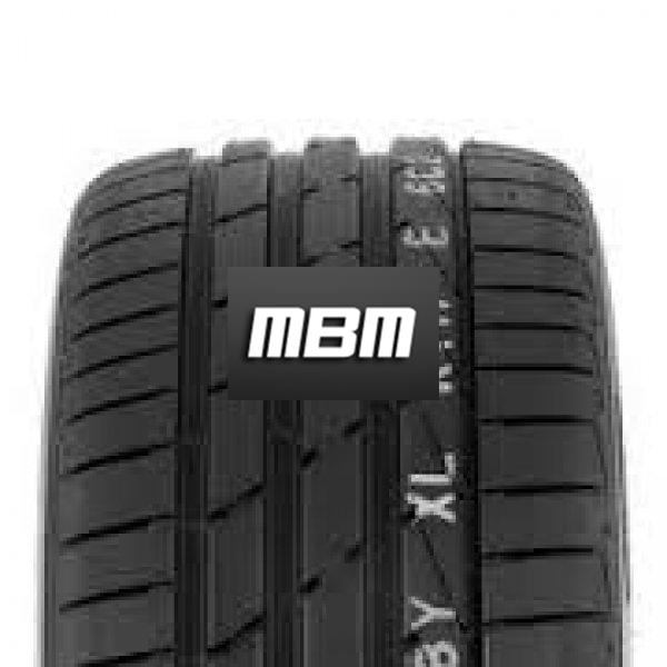 HANKOOK HANKOOK S1EVO2 225/45ZR17 94 Y XL - E, A, 2, 71dB K117 MADE IN HUNGARY.