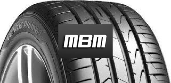 HANKOOK HANKOOK K125 225/40 R18 92 W XL - C, A, 2, 72dB VENTUS PRIME 3  MADE IN  HUNGARY!!!! 225/40 R18 92  W - C,A,2,72 dB