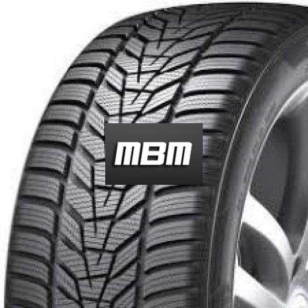 HANKOOK HANKOOK W320A 215/65 R17 99V - C, C, 2, 72dB WINTER   PEUGEOT  3008 215/65 R17 99  v - C,C,2,72 dB