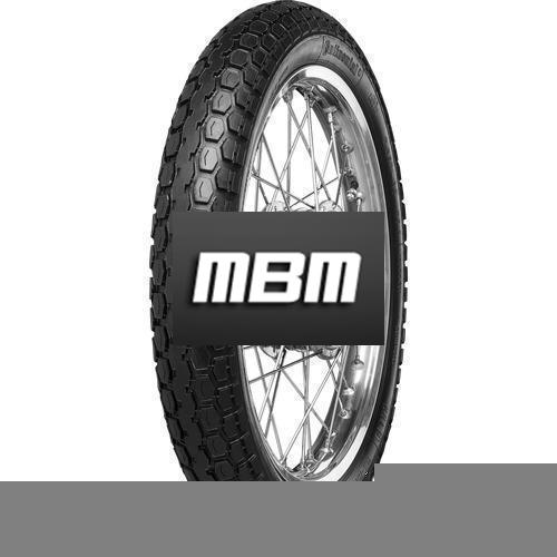 CONTINENTAL KKS10 (21 X 2,75) TT Front/Rear  2.75 R17 47 J Mofa/Moped TT Front/Rear