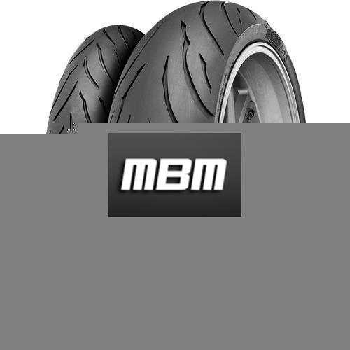 CONTINENTAL MOTION M  150/70 R17 69 TL W