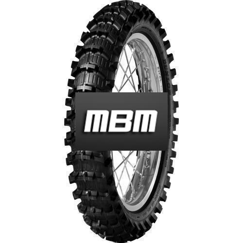 DUNLOP GEOMAX MX11 NHS  TT Rear  100/90 R19 57 Moto Cross TT Rear  M