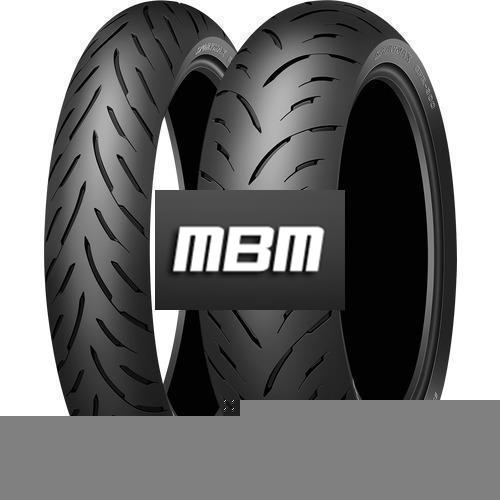 DUNLOP SPORTMAX GPR300 TL Rear  150/70 R17 69 Moto.ZR-WR RE TO TL Rear  W