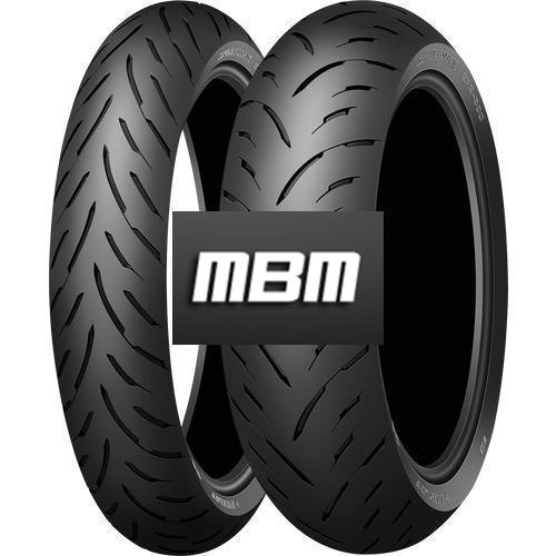DUNLOP GPR300 J (73W)  TL Rear  180/55 R17  Moto.ZR-WR RE TO TL Rear  Z