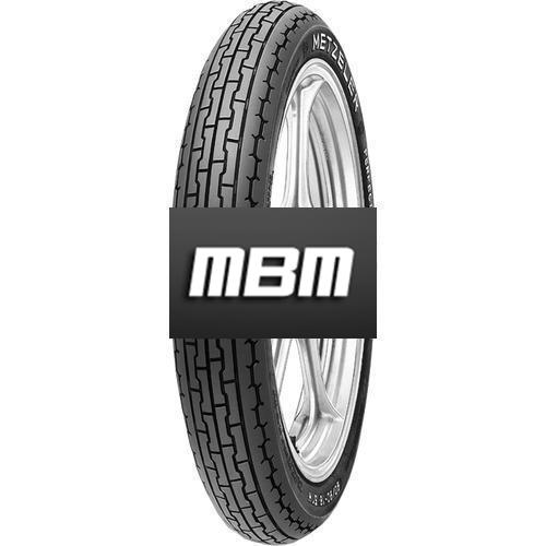 METZELER PERFECT ME11  3.25 R18 52 H TT