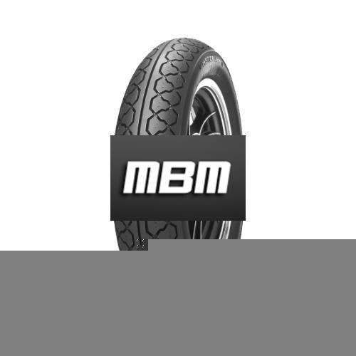 METZELER PERFECT ME 77  120/90 R16 63 TL H