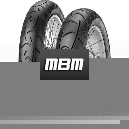 METZELER TOURANCE NEXT B BMW F 800 GS / ADVENTURE  150/70 R17 69 TL V