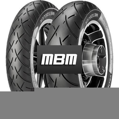 METZELER ME888 ULTRA  TL Front  0 R21 54 H Moto.H/V Dia Fro TL Front