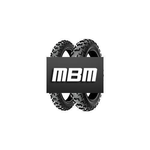 MICHELIN STARCROSS MH3 TT Rear  90/100 R14 49 Moto Kinder-Cros TT Rear  M