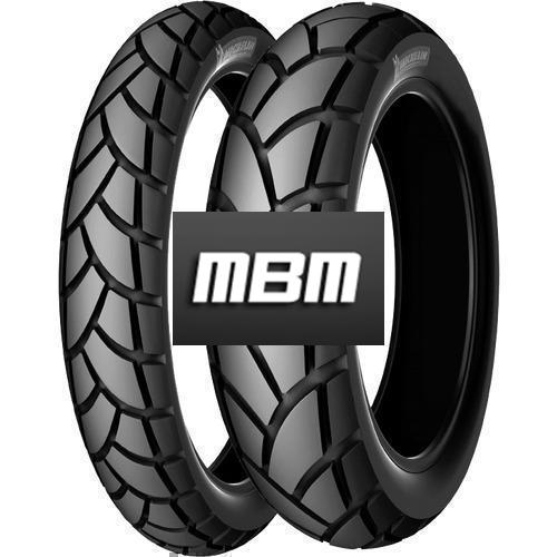 MICHELIN ANAKEE 2  TL Front  110/80 R19 59 Moto End.R+B Fr TL Front  V