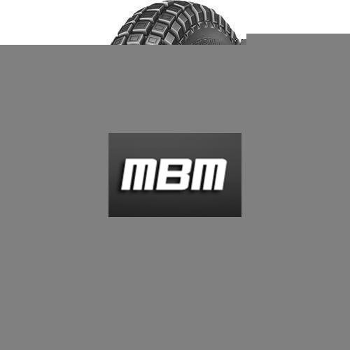MICHELIN TRIAL LIGHT TT F  80/100 R21 51 M TT F  M