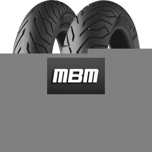 MICHELIN CITY GRIP TL Rear  140/60 R13 63 Roller-Diag.-Rei TL Rear  P