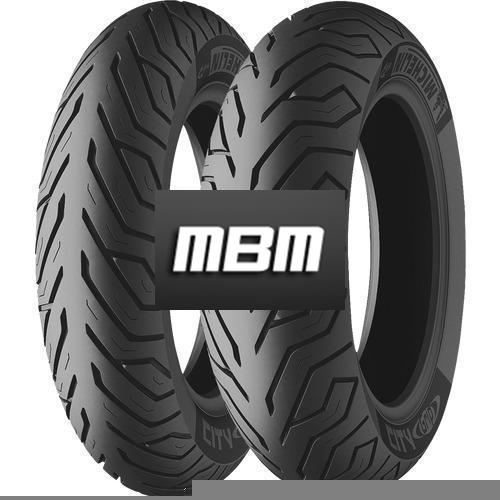 MICHELIN CITY GRIP  110/70 R16 52 TL S