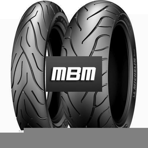 MICHELIN COMMANDER II TL Front  100/90 R19 57 M TL Front  H