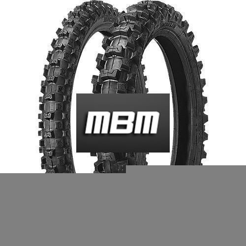 MICHELIN STARCROSS MS3 TT R  80/100 R12 41 M TT R  M