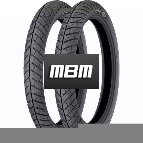 MICHELIN CITY PRO  80/90 R16 48 TT P