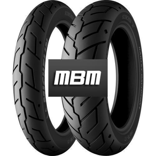MICHELIN SCORCHER 31 TT Rear  180/65 R16 81 M TT Rear  H