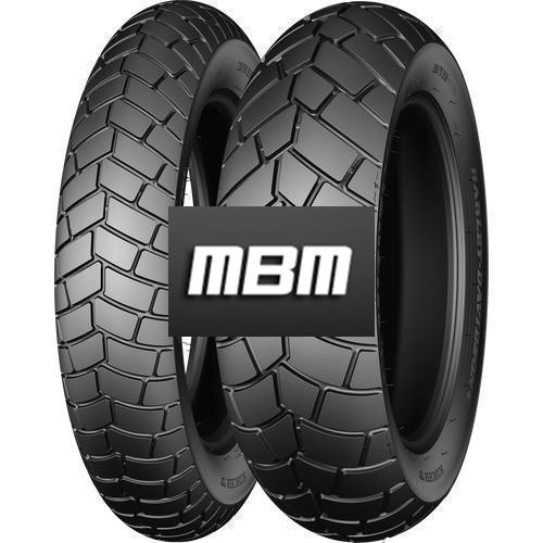 MICHELIN SCORCHER 32 TT Rear  180/70 R16 77 M TT Rear  H