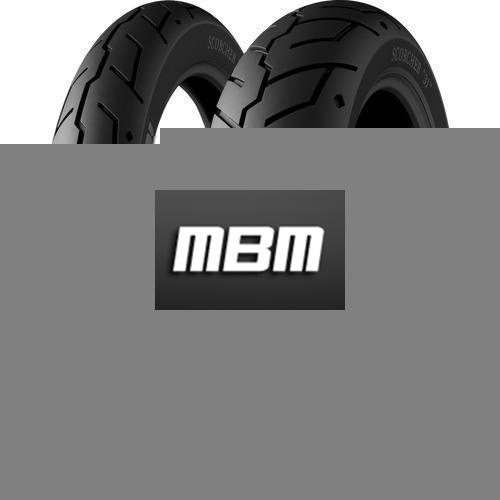 MICHELIN SCORCHER 31  130/70 R18 63 TL/TT H