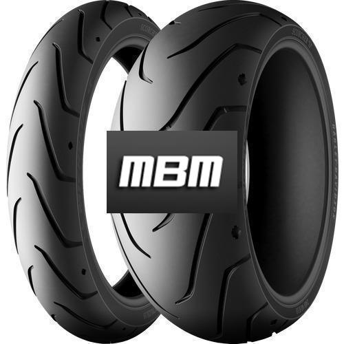 MICHELIN SCORCHER 11 T  120/70 R18 59 TL W