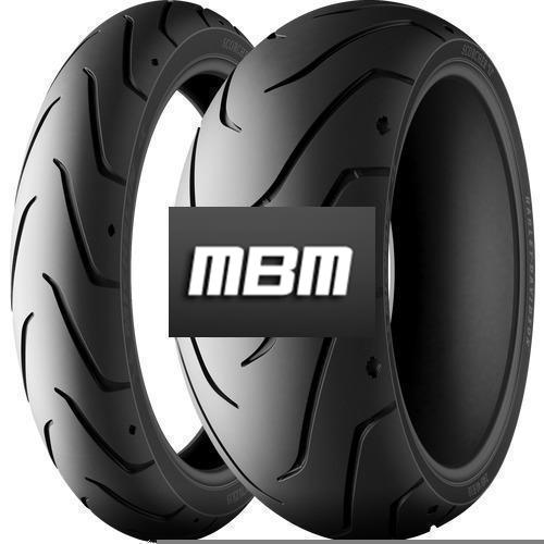 MICHELIN SCORCHER 11  240/40 R18 79 TL V