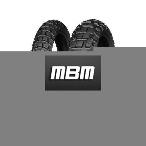 MICHELIN ANAKEE WILD TL/TT Rear  150/70 R17 69 Moto End.R+B Re TL/TT Rear  R