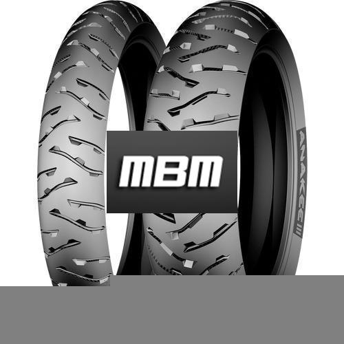 MICHELIN ANAKEE 3 C  TL/TT Rear  150/70 R17 69 Moto End.R+B Re TL/TT Rear  V