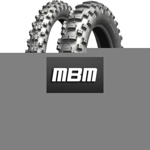 MICHELIN ENDURO MEDIUM MEDIUM TT Rear  140/80 R18 70 Moto Endu.S_V Di TT Rear  R
