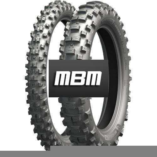 MICHELIN ENDURO MEDIUM MEDIUM TT Front  90/100 R21 57 M TT Front  R
