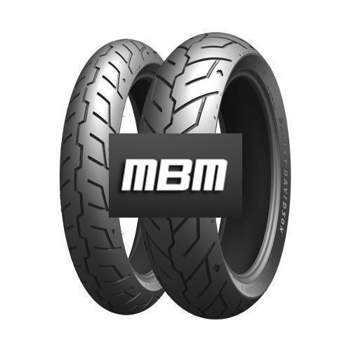 MICHELIN SCORCHER 21 TL Rear  160/60 R17 69 Moto.HB_VR Rea TL Rear  V