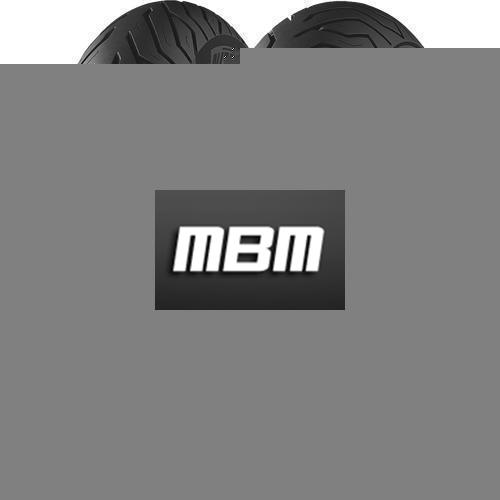 MICHELIN CITY GRIP  120/70 R14 61 TL P