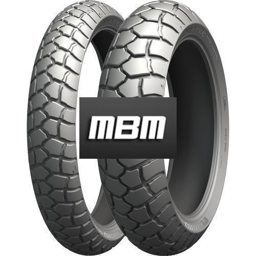 MICHELIN ANAKEE ADVENTURE  120/70 R19 60 TL/TT V