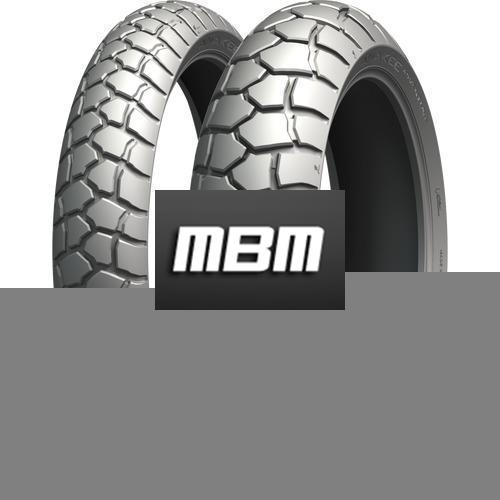 MICHELIN ANAKEE ADVENTURE  170/60 R17 72 TL/TT V