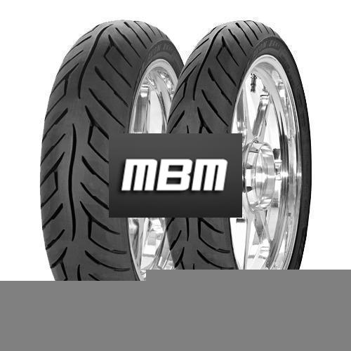 AVON ROADRIDER AM26  120/80 R16 60 TL V