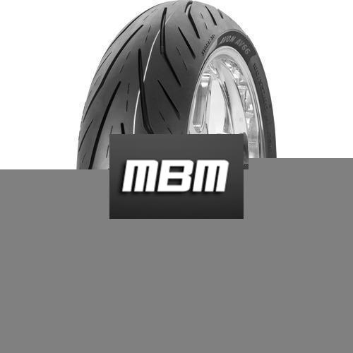 AVON AV66 STORM 3D X-M (71W)  TL Rear  150/80 R16  Moto.ZR-WR RE TO TL Rear  Z
