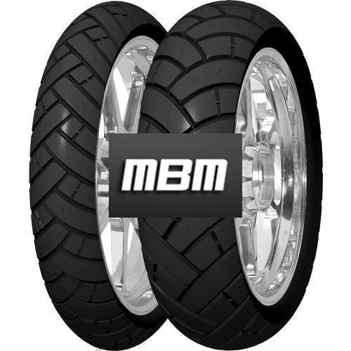 AVON AV54 TRAILRIDER M+S  TL Rear  150/60 R17 66 Moto End.R+B Re TL Rear  H