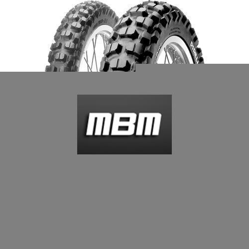 PIRELLI MT21  TT Rear  120/90 R17 64 Moto Cross TT Rear  R