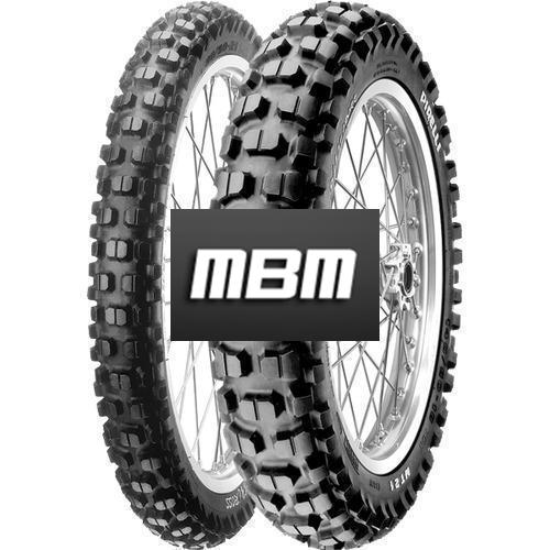 PIRELLI MT 21 RALLYCROSS TT Rear  130/90 R17 68 Moto Cross TT Rear  P