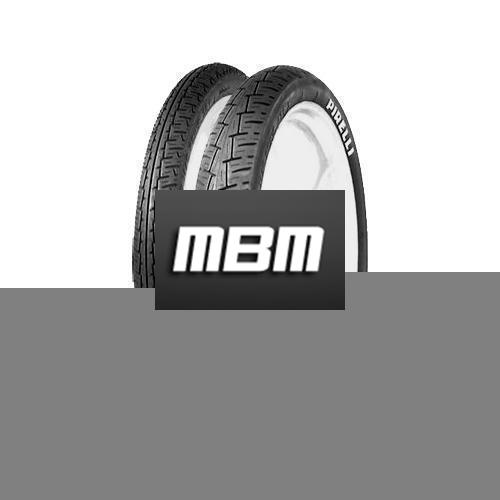 PIRELLI CITY DEMON  TL Rear  120/90 R16 63 Motorrad S/T Dia TL Rear  S