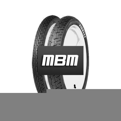 PIRELLI CITY DEMON TT Rear  130/90 R16 67 Motorrad S/T Dia TT Rear  S