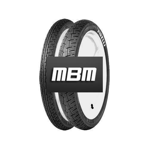 PIRELLI CITY DEMON TL Rear  3 R18 52 P Motorrad J/P Dia TL Rear