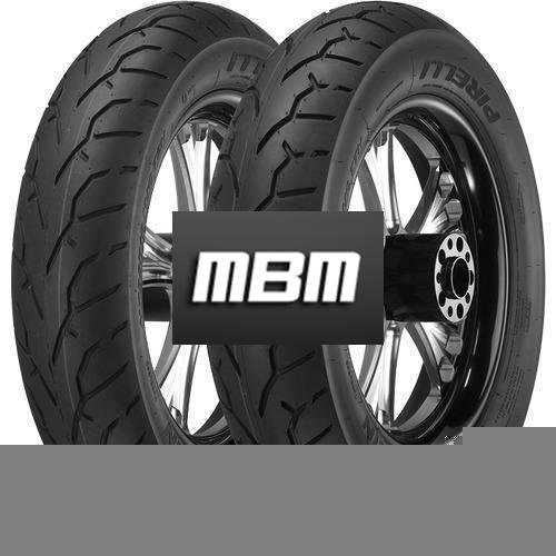 PIRELLI NIGHT DRAGON TL Front  130/90 R16 67 M TL Front  H